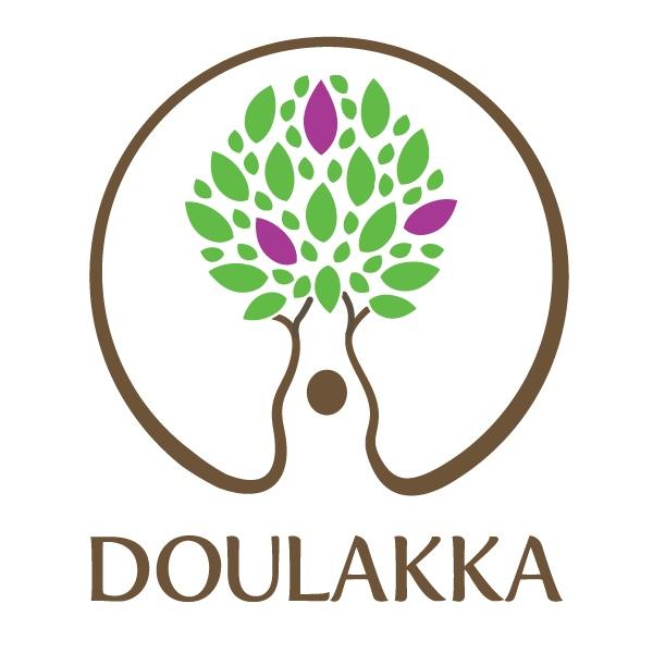 Doulakka