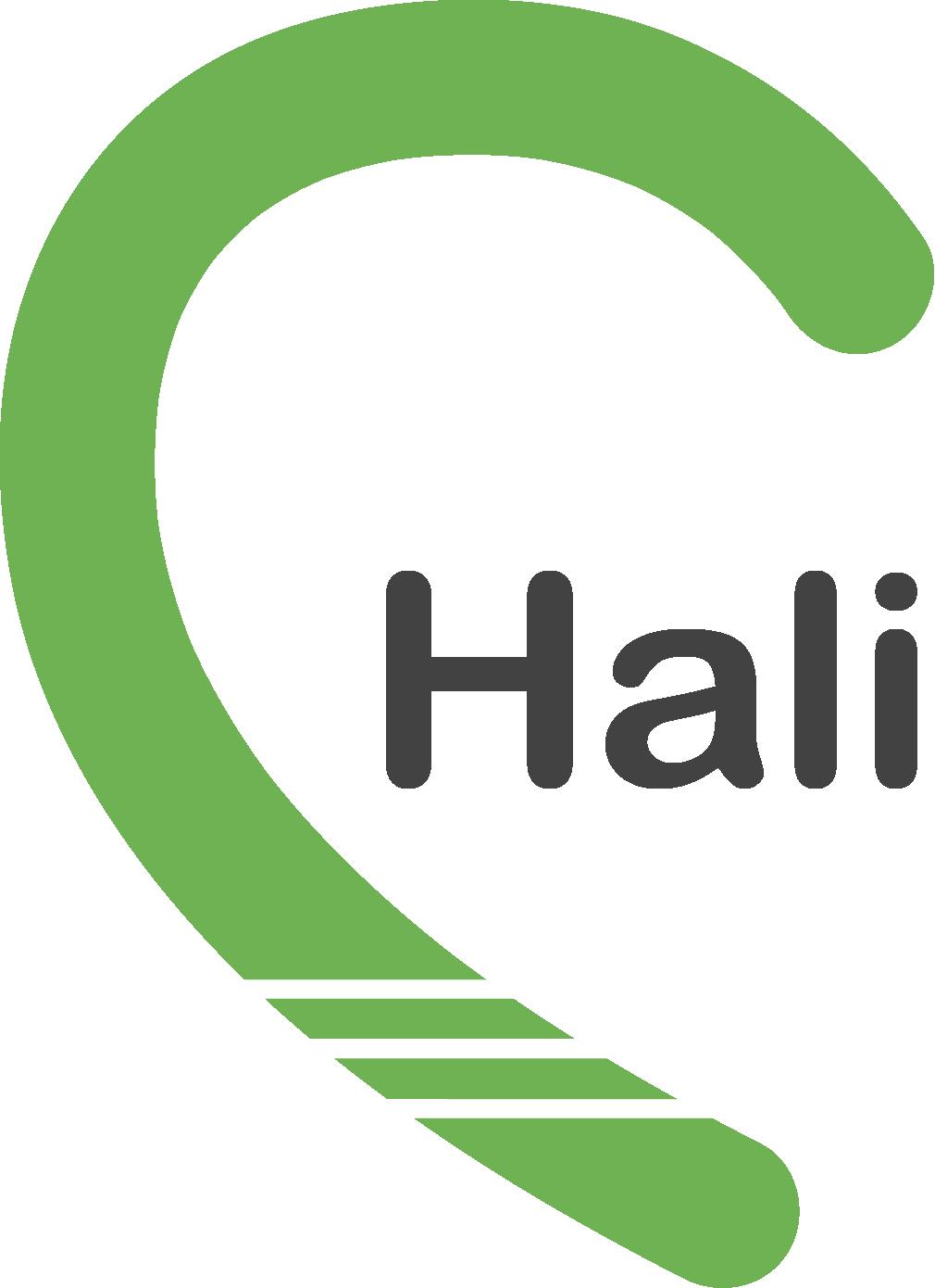Hali Ry