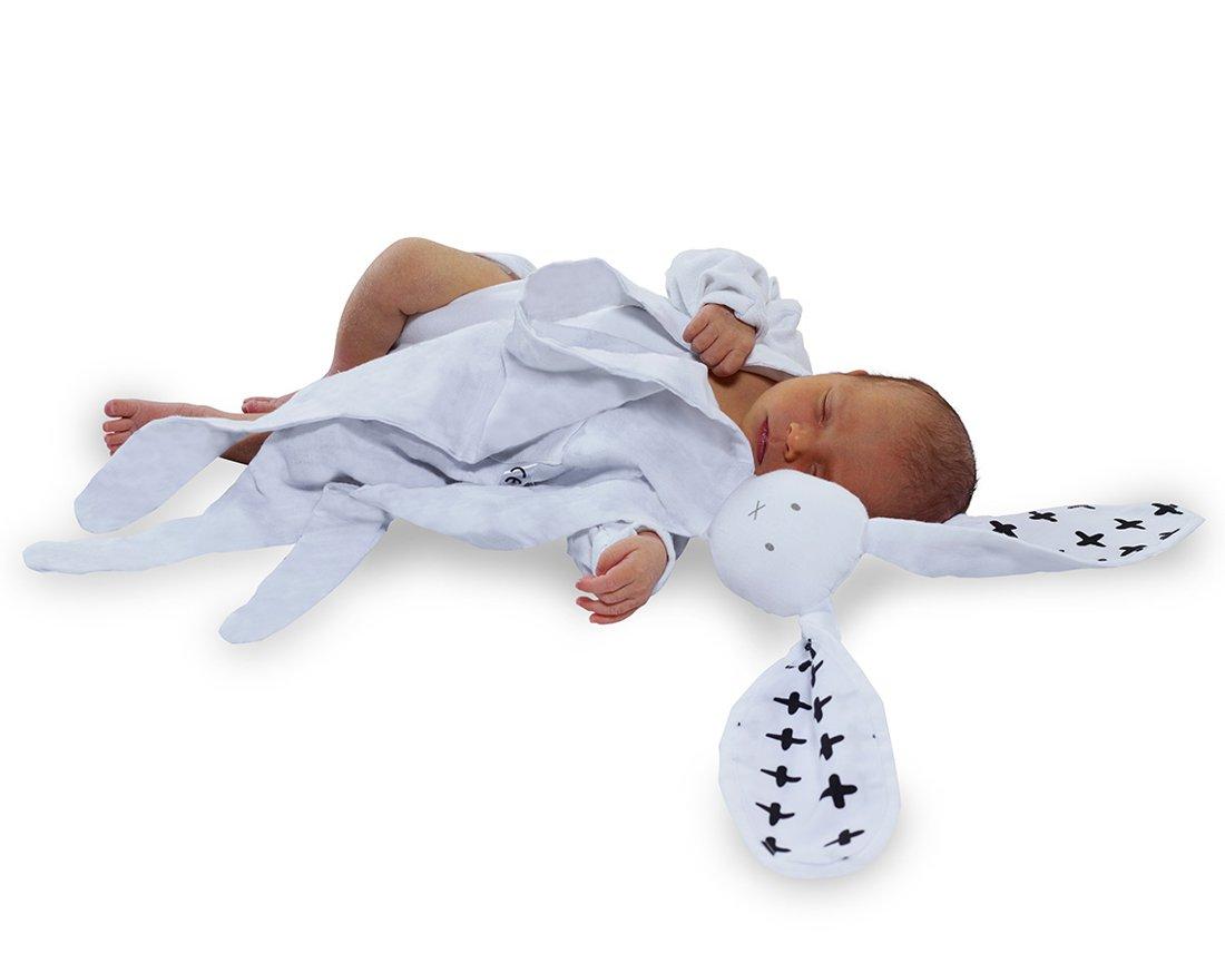 Ilmainen Vauvalahja